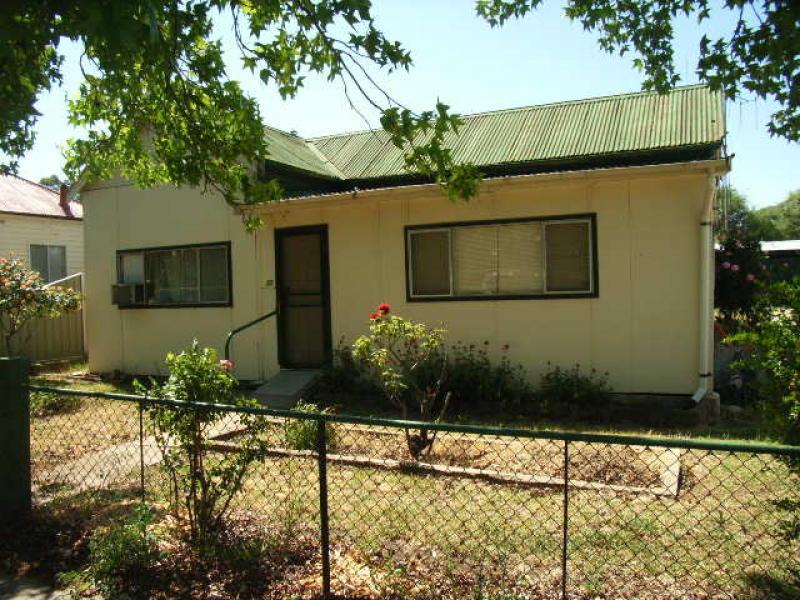 37 Booyamurra Street, Coolah, NSW 2843