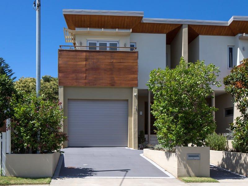 45 Woomera Road, Little Bay, NSW 2036