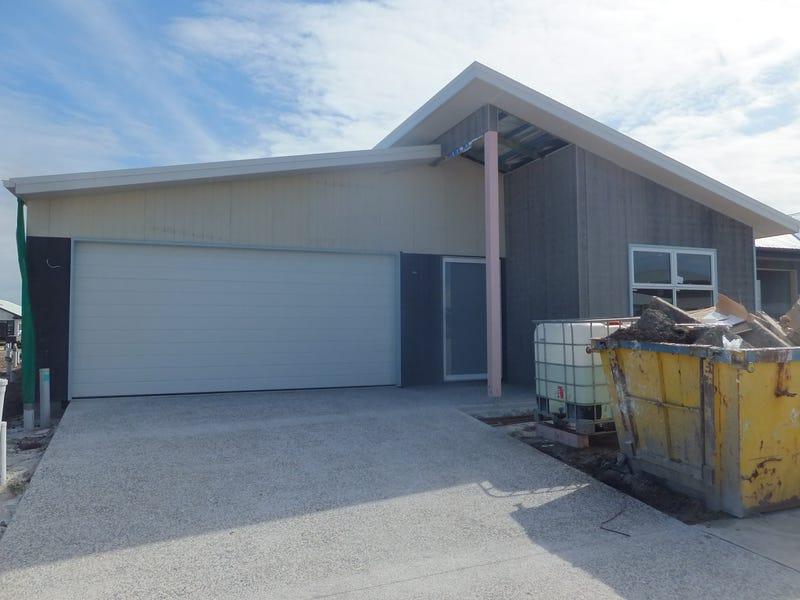 Lot 3168 Kirsten Circuit - Nirimba - Aura Central, Baringa, Qld 4551