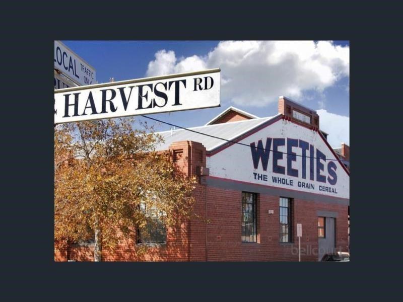 41/19-21 Harvest Road, North Fremantle
