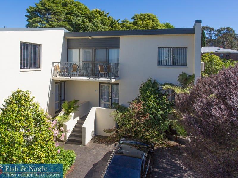 5/27-29 Beach Street, Merimbula, NSW 2548