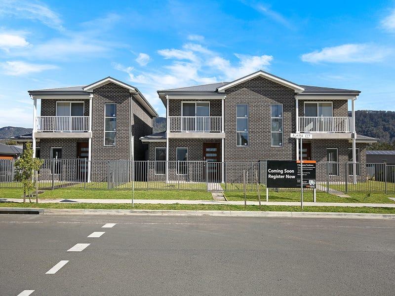 46B Alkira Circuit, Horsley, NSW 2530