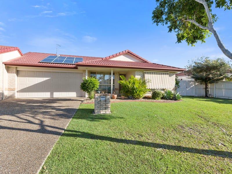 2 / 17 Firestone Drive, Banora Point, NSW 2486