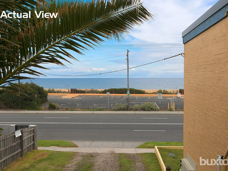 6/186 Beach Road, Mordialloc, Vic 3195