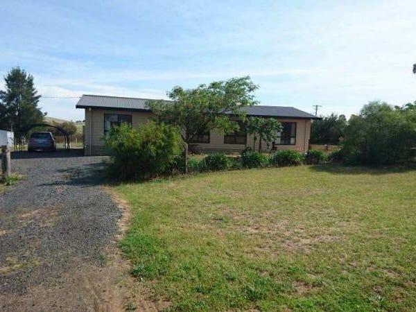 90-92 Carrington street, Woodstock, NSW 2793