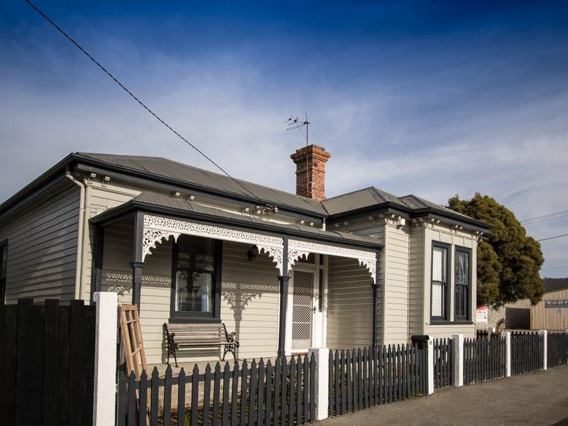 31 Gleadow Street, Invermay, Tas 7248