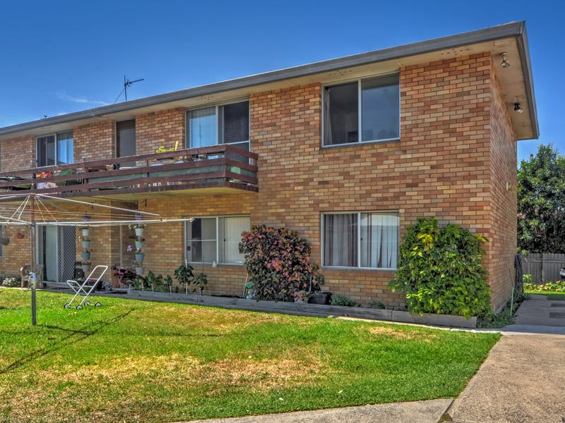 7/45 Reddall Parade, Lake Illawarra, NSW 2528