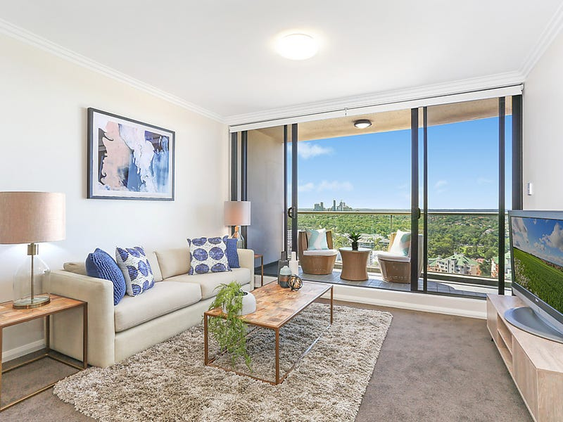 2405/1 Sergeants Lane, St Leonards, NSW 2065