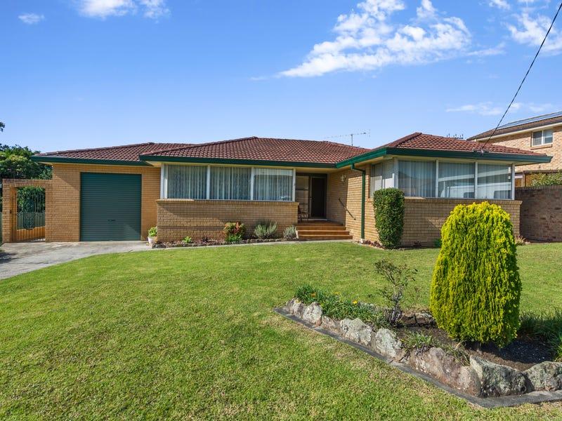 3  Kathleen Crescent, Woonona, NSW 2517