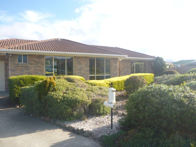 1 Eaves Court, Old Beach, Tas 7017