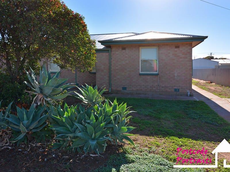 26 Albert Street, Whyalla Stuart, SA 5608