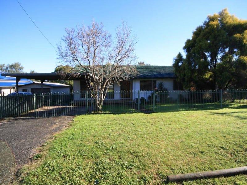 36 Aberdeen Street, Muswellbrook, NSW 2333