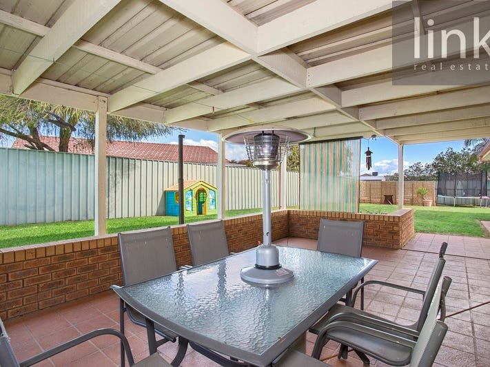 2 Cedar Court, Thurgoona, NSW 2640