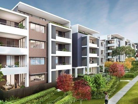 002/11 Victoria Street, Roseville, NSW 2069