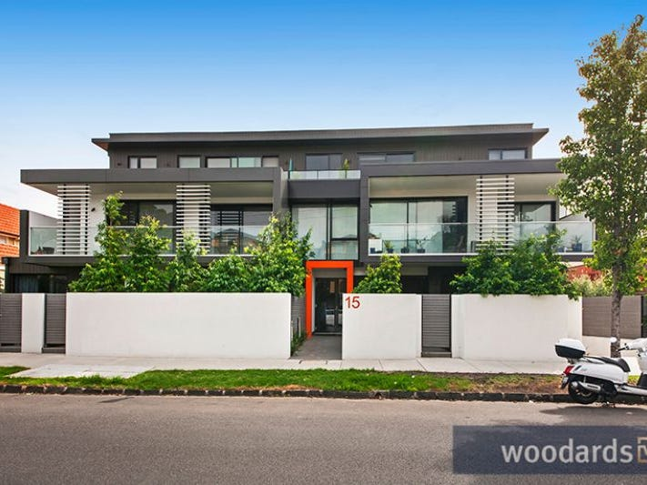 7/15 Manchester Grove, Glen Huntly, Vic 3163