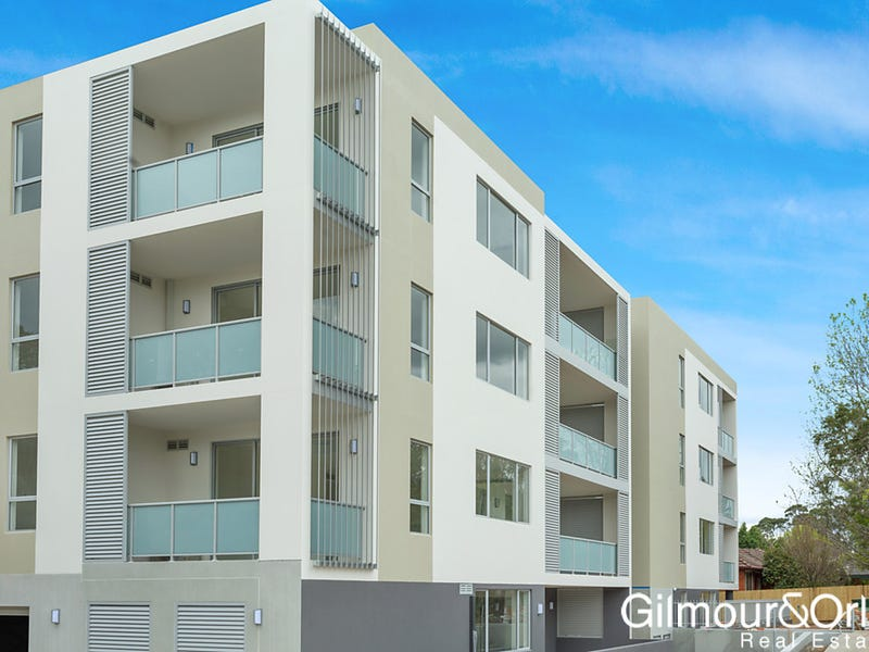 10 Meryll Avenue, Baulkham Hills, NSW 2153