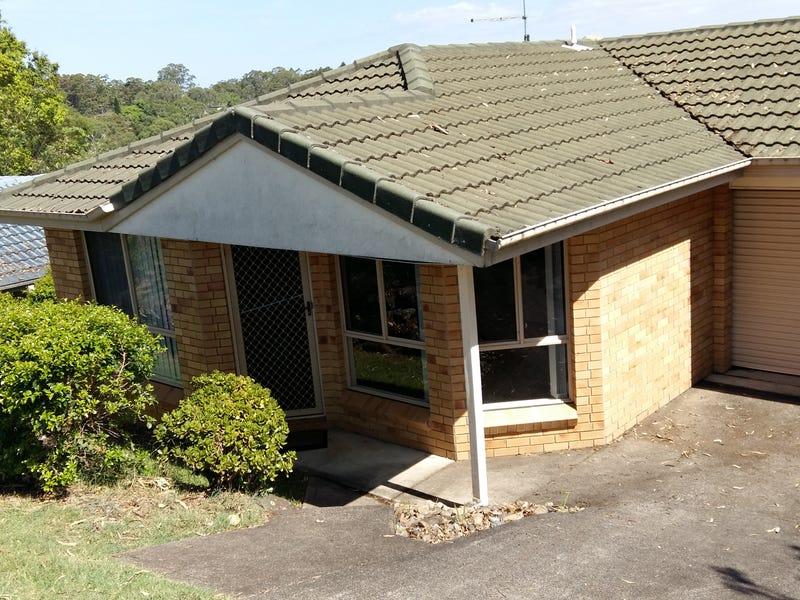 1/53 Elizabeth Avenue, Goonellabah, NSW 2480