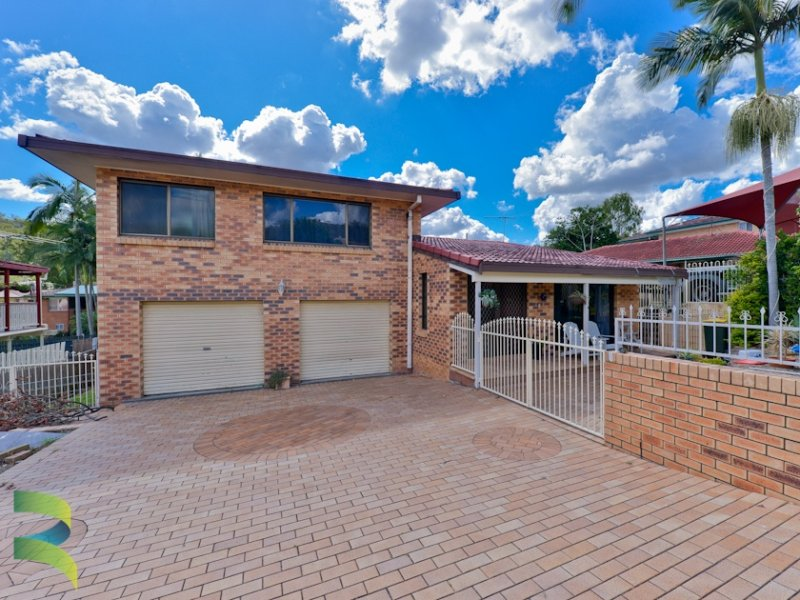44 Fairlawn St, Nathan, Qld 4111