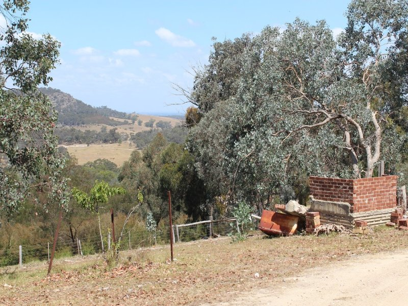 257 Hodges Road, Coongulla, Vic 3860