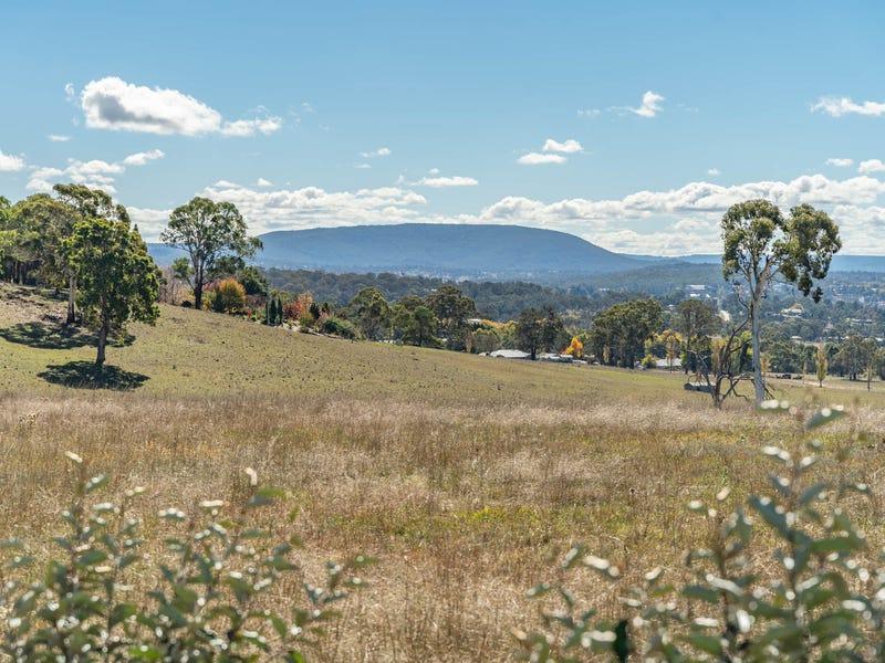 47 Parsons Close, Armidale, NSW 2350