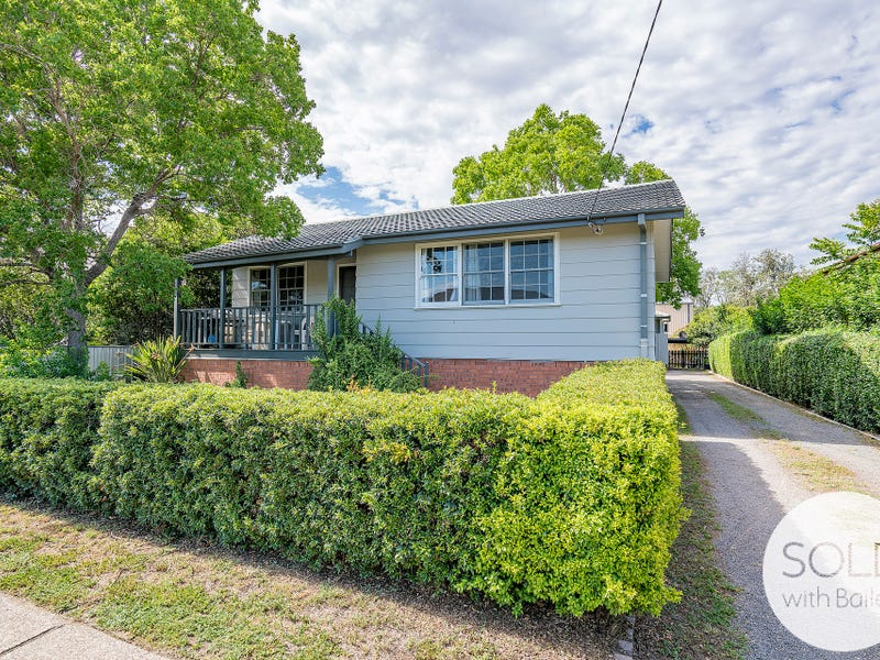 65 York Street, Singleton, NSW 2330
