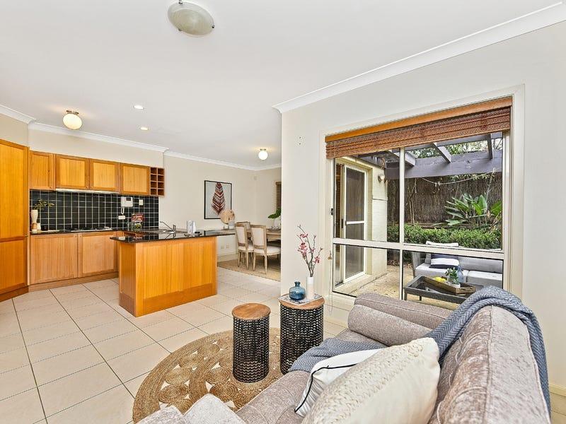 11 Eighth Avenue, Carlingford, NSW 2118