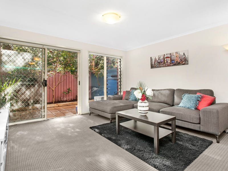 5/89 Pittwater Road, Hunters Hill