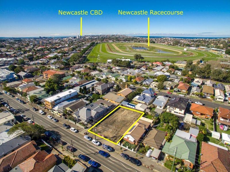 47 Brunker Road, Broadmeadow, NSW 2292