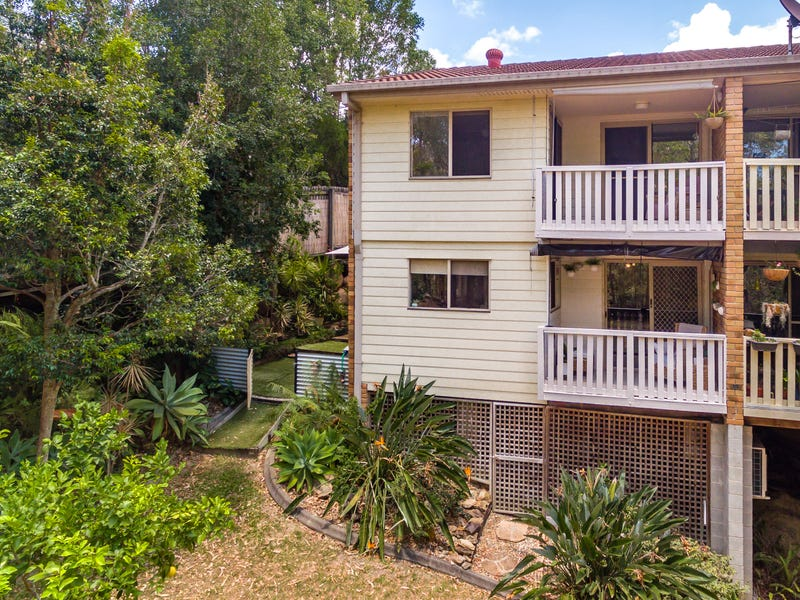 Apartments & units for Sale in Shailer Park, QLD 4128 ...