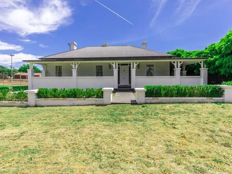 9 Prince Street, Tumbarumba, NSW 2653