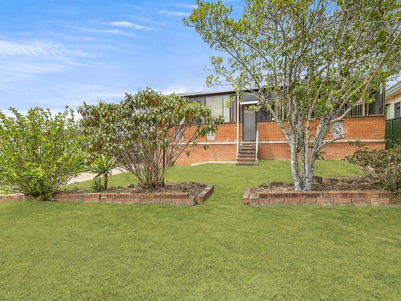 10 Weismantle Street, Wauchope, NSW 2446