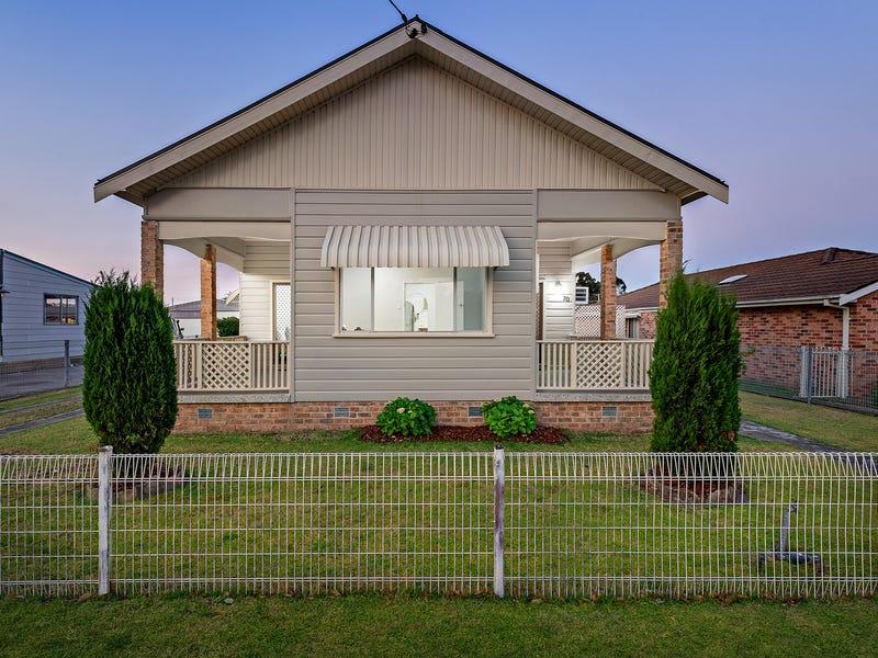 70 Mount View Road, Cessnock, NSW 2325