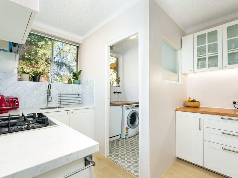 9/526 Mowbray Road West, Lane Cove, NSW 2066