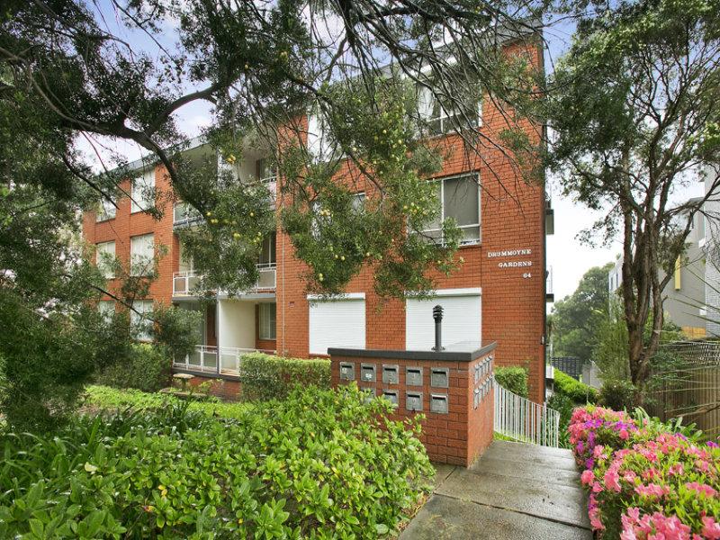 6/64-66 Lyons Road, Drummoyne, NSW 2047