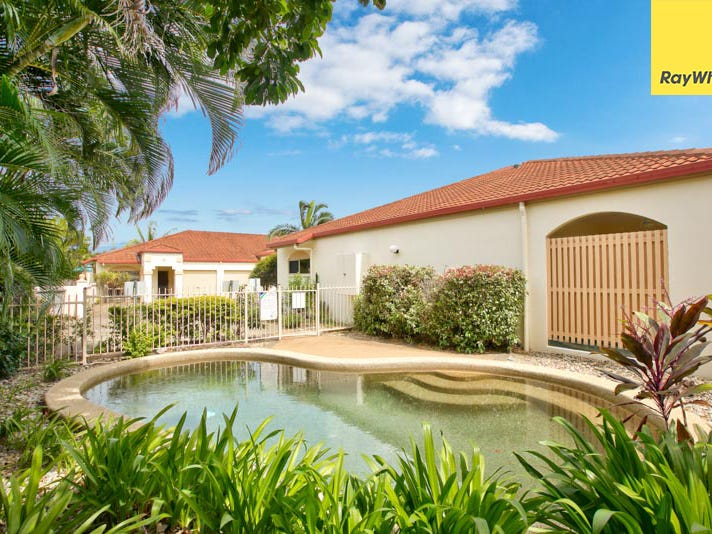11/ 5-7 Oyster Court, Trinity Beach, Qld 4879