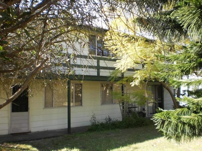 1 / 2 Eagle Lane, Mallabula, NSW 2319