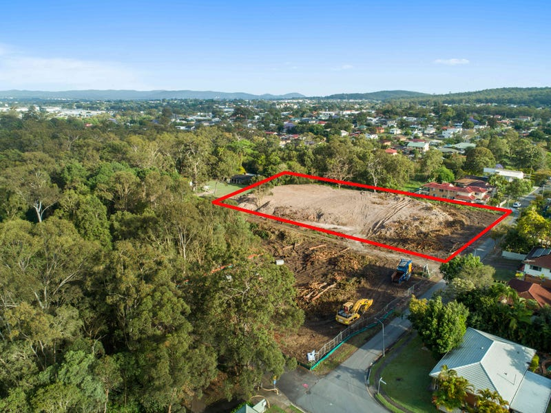 31 Leven Street, Coopers Plains, Qld 4108