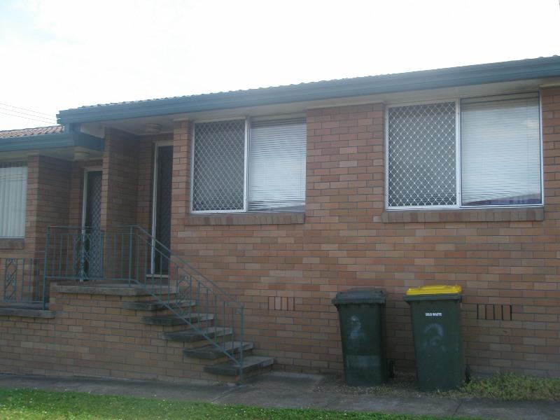 2/23 Skilton Avenue, East Maitland, NSW 2323
