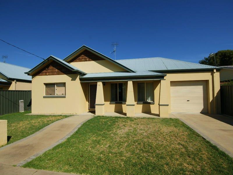 72 Macauley Street, Deniliquin, NSW 2710
