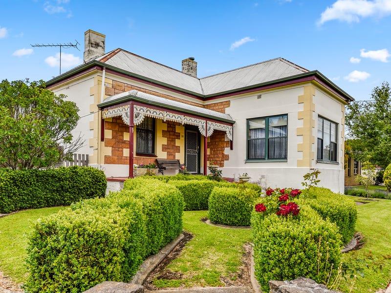24 Victoria Terrace, Mount Gambier, SA 5290