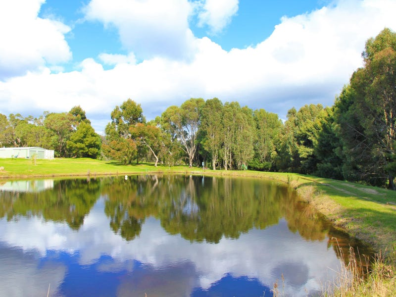 22 Brushwood Brook Drive, Yallingup, WA 6282
