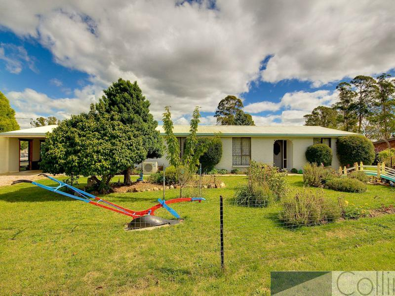 192 Main Street, Sheffield, Tas 7306