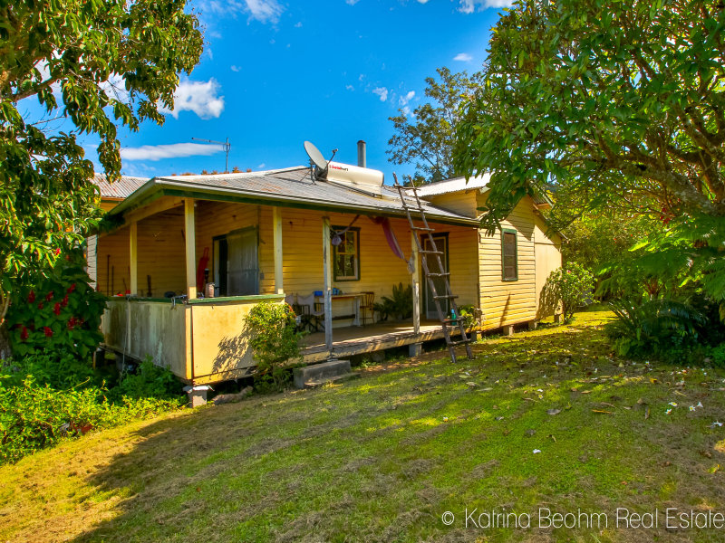 35 Town Road, The Channon, NSW 2480