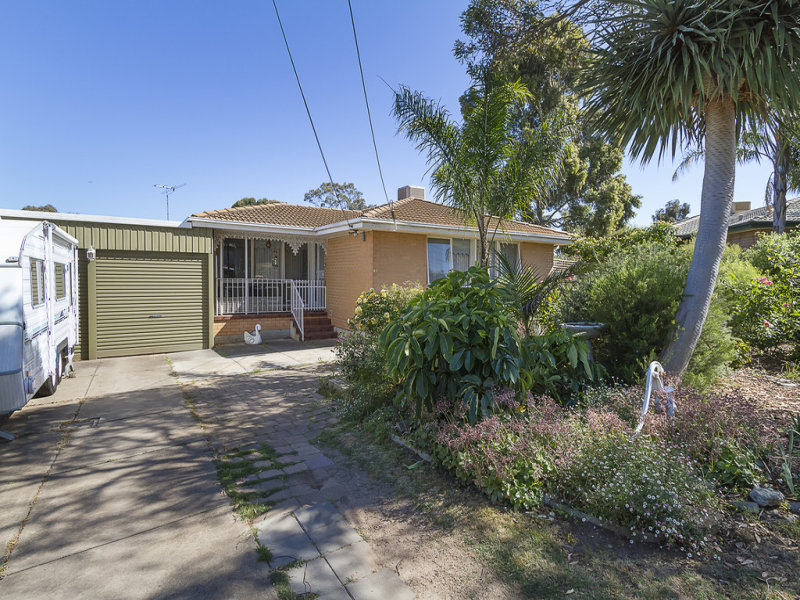 16 Dodd Place, Ingle Farm, SA 5098