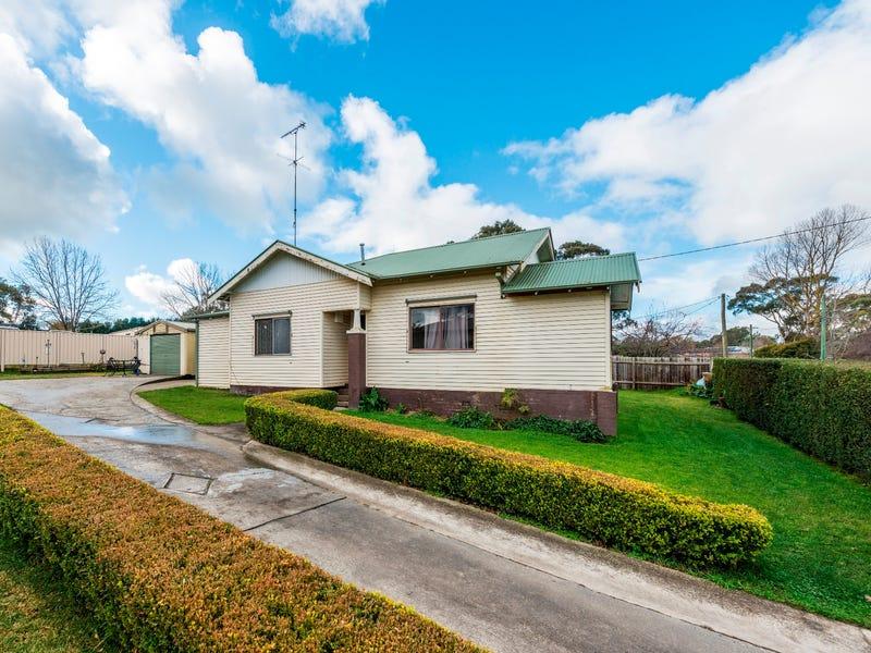 89 Parkes Road, Moss Vale, NSW 2577