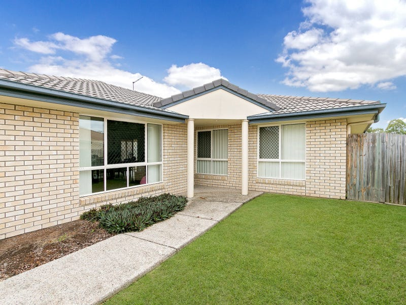 26 Gallipoli Court, Caboolture South, Qld 4510