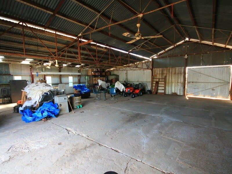 35 Old Gunnedah Road, Narrabri, NSW 2390
