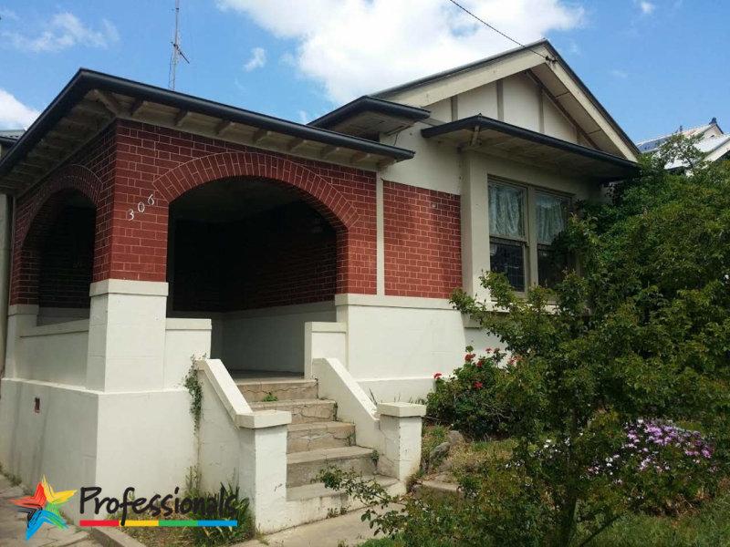 306 Stewart Street, Bathurst, NSW 2795