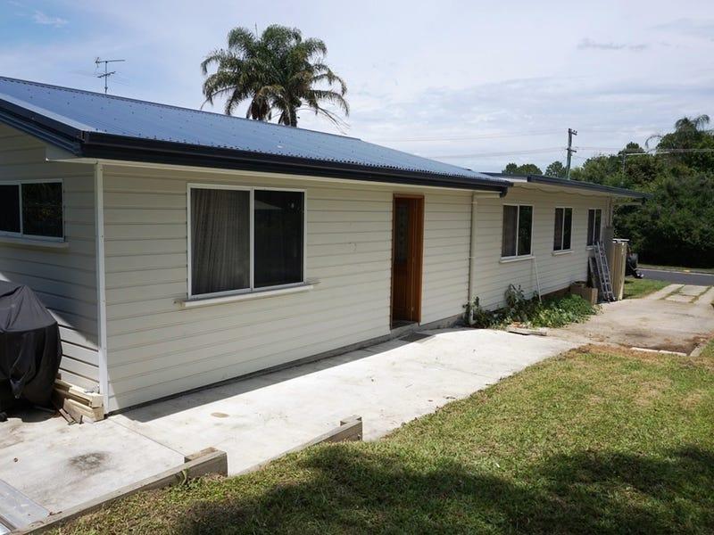 43  Adams Street, Bowraville, NSW 2449
