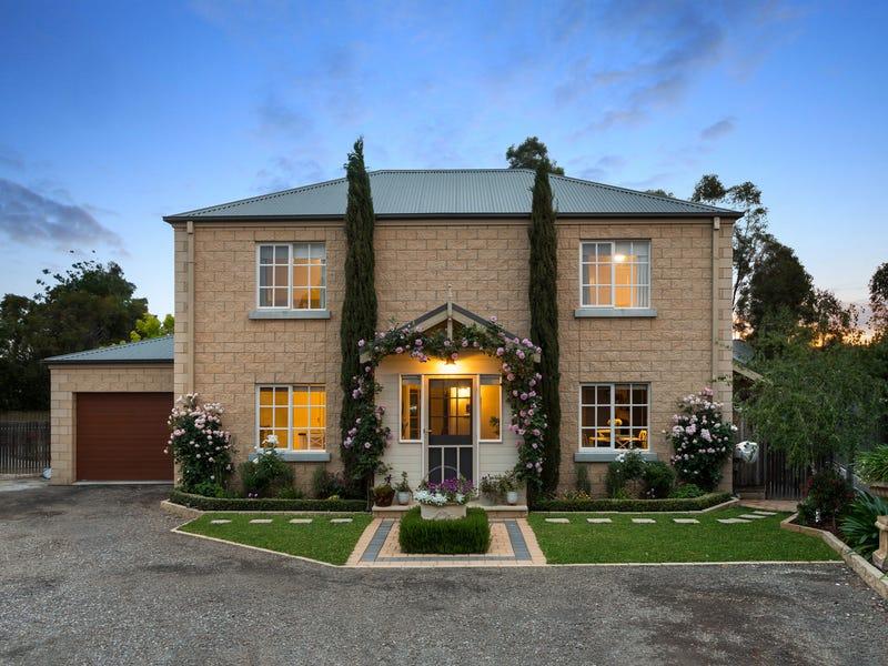 16 Klim Avenue, Kangaroo Flat, Vic 3555